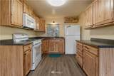 8511 Canal Road - Photo 4