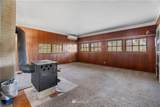 8511 Canal Road - Photo 6