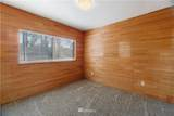 8511 Canal Road - Photo 8