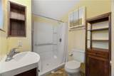 8511 Canal Road - Photo 10