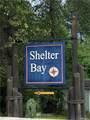724 Shelter Bay Drive - Photo 6