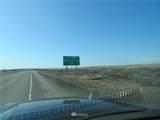 0 Schoesler Road - Photo 2