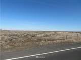 0 Schoesler Road - Photo 3