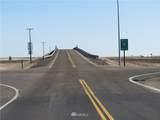 0 Schoesler Road - Photo 4