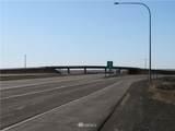 0 Schoesler Road - Photo 6