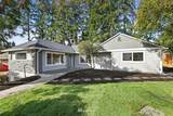 22804 54th Avenue - Photo 1