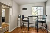 26205 116th Avenue - Photo 3