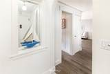 10203 47th Avenue - Photo 2