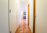 18515 Woodside Drive - Photo 15