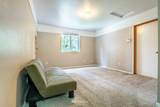 18515 Woodside Drive - Photo 17
