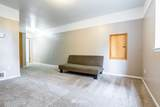18515 Woodside Drive - Photo 18