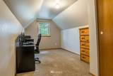 18515 Woodside Drive - Photo 19