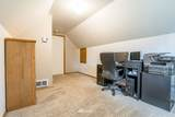 18515 Woodside Drive - Photo 20