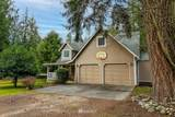 18515 Woodside Drive - Photo 27