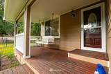 18515 Woodside Drive - Photo 4
