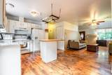 18515 Woodside Drive - Photo 8