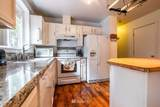 18515 Woodside Drive - Photo 9