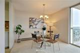 4540 8th Avenue - Photo 6