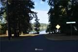 190 Shorecrest Drive - Photo 19