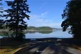 190 Shorecrest Drive - Photo 22