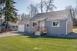 1612 Fairbanks Street - Photo 1