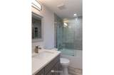 1612 Fairbanks Street - Photo 12