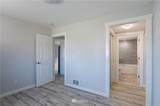 1612 Fairbanks Street - Photo 9