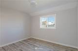 1612 Fairbanks Street - Photo 10