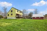 31529 Tolt Hill Road - Photo 30
