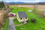 31529 Tolt Hill Road - Photo 32