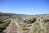 0 Chelan Hills Acreage Tract - Photo 1