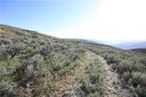 0 Chelan Hills Acreage Tract - Photo 2