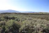 0 Chelan Hills Acreage Tract - Photo 3
