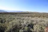 0 Chelan Hills Acreage Tract - Photo 4