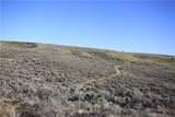 0 Chelan Hills Acreage Tract - Photo 5