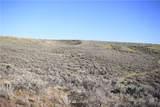 0 Chelan Hills Acreage Tract - Photo 6