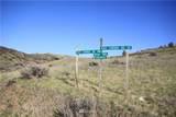 0 Chelan Hills Acreage Tract - Photo 8