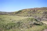 0 Chelan Hills Acreage Tract - Photo 9