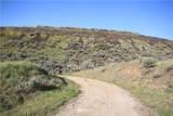0 Chelan Hills Acreage Tract - Photo 10