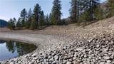 4004 Northport Flat Creek Road - Photo 14