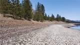 4004 Northport Flat Creek Road - Photo 20