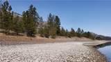 4004 Northport Flat Creek Road - Photo 21