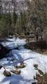 4004 Northport Flat Creek Road - Photo 24