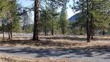 4004 Northport Flat Creek Road - Photo 26
