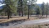 4004 Northport Flat Creek Road - Photo 27