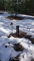 4004 Northport Flat Creek Road - Photo 34
