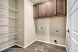 28914 239TH Avenue - Photo 10
