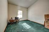 21404 107th Avenue Ct - Photo 13