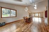 21404 107th Avenue Ct - Photo 6