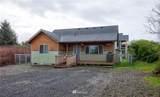 741 Zinita Court - Photo 1